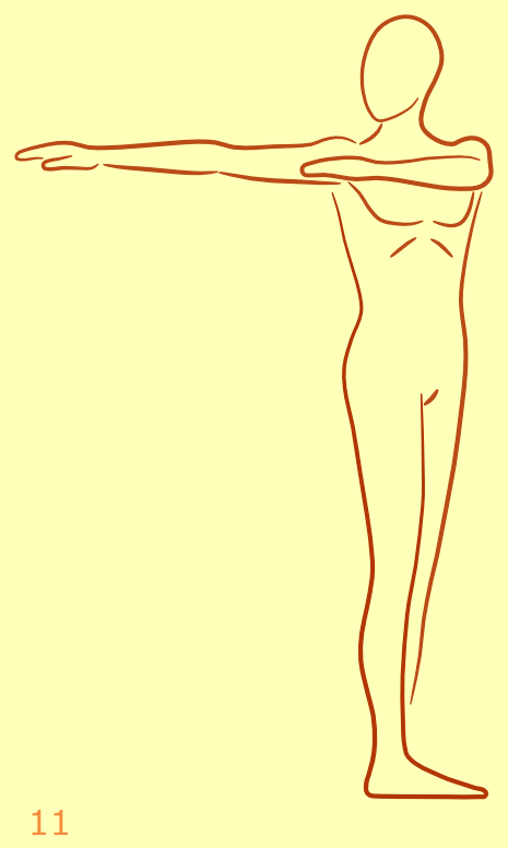 EgyptianSunSalutation11