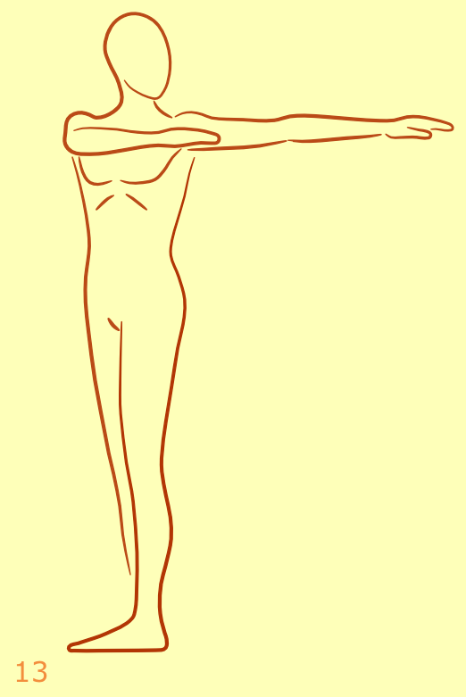 EgyptianSunSalutation13