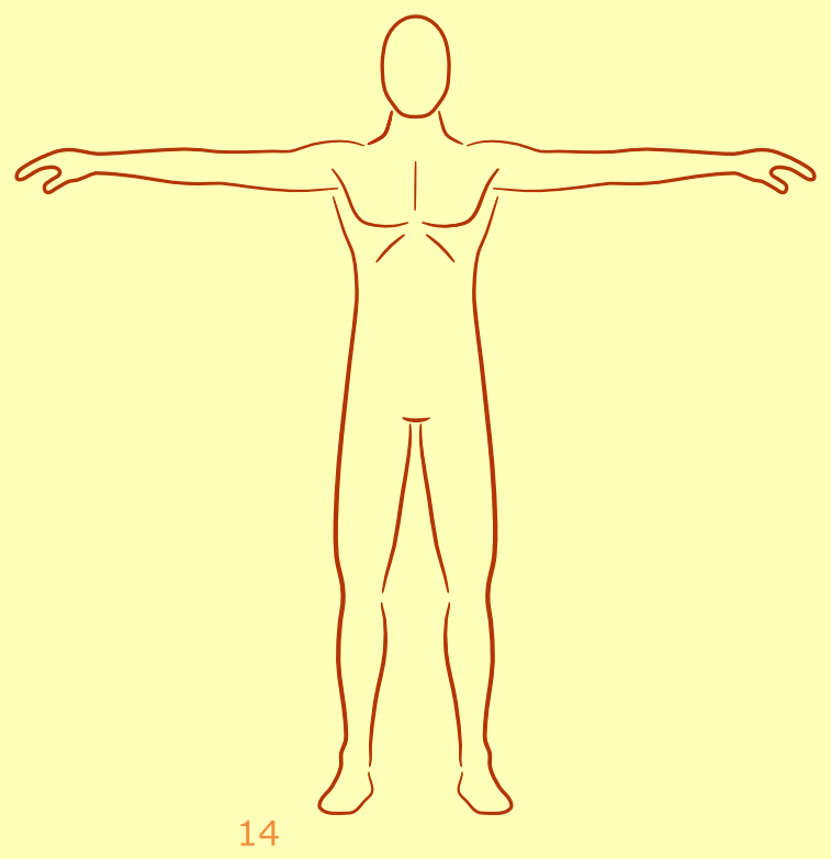 EgyptianSunSalutation14