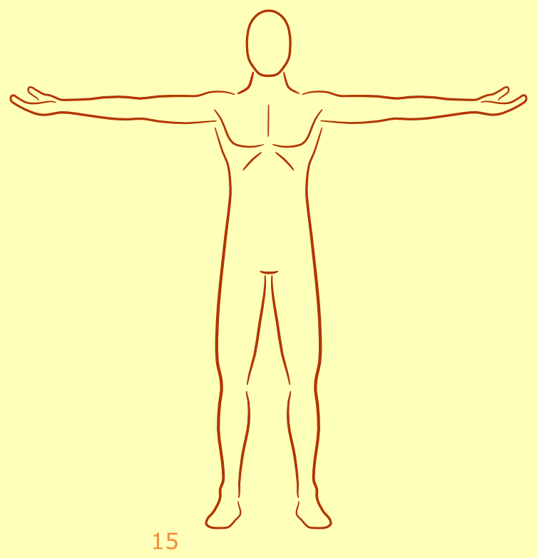 EgyptianSunSalutation15