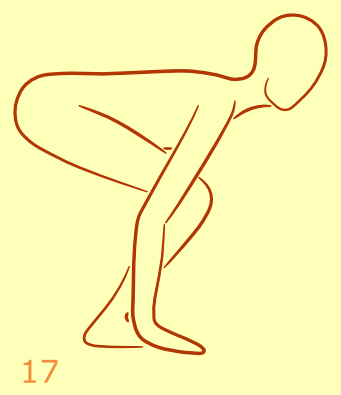 EgyptianSunSalutation17