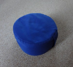 MeditationPillow